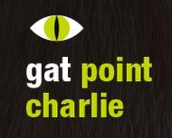 Gat Point Charlie, Berlín, Alemania