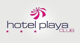 Hotel Playa Club - Cartagena
