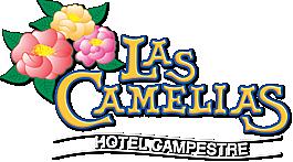 Hotel Campestre las Camelias - Quindio