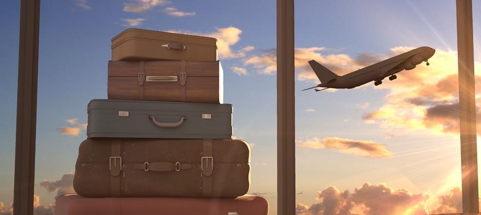 Oportunidades de Marketing Móvil para la Industria de Viajes